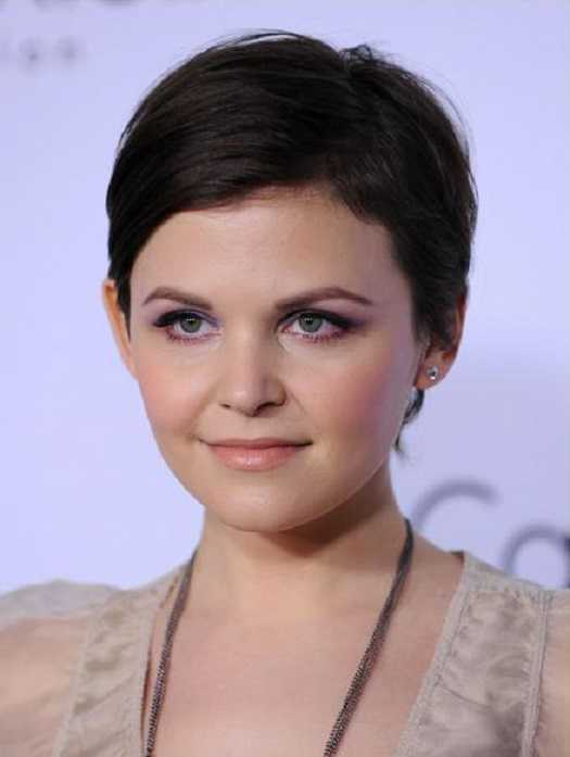 Best Short Hairstyles for Round Faces 2015 Best-Short-Hairstyles-for-Round-Faces-2015