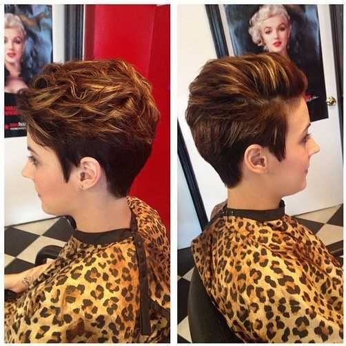 Short Hairstyles Trends for 2015 Short-Hairstyles-Trends-for-2015