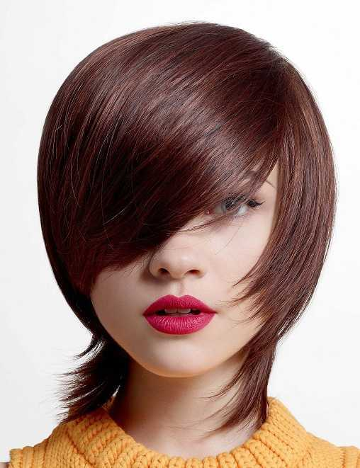 Short Length Hairstyles 2015 Short-Length-Hairstyles-2015