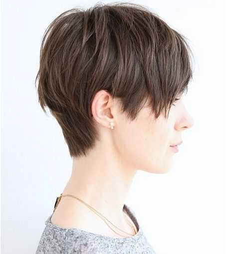Short Hairstyles Trends for 2015 Trendy-Short-Haircuts-for-2015-