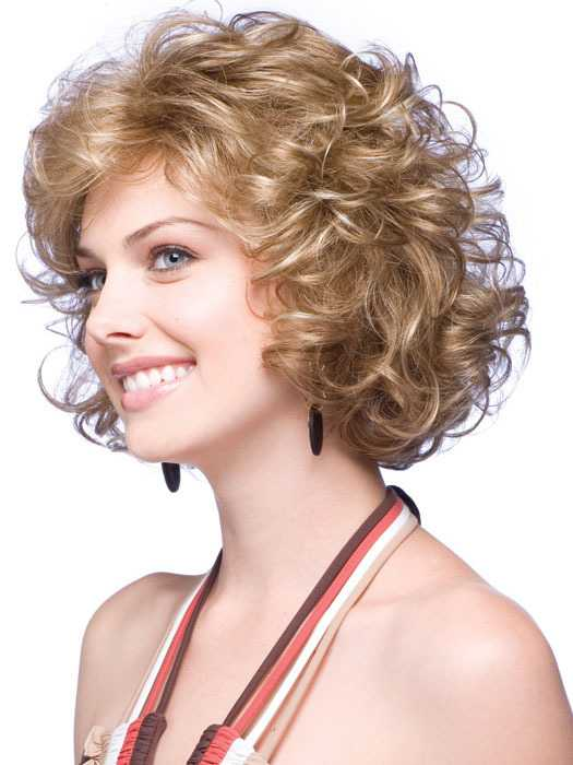 Short Bob Hairstyles 2015 for Women short-bob-hairstyles-for-curly-hair