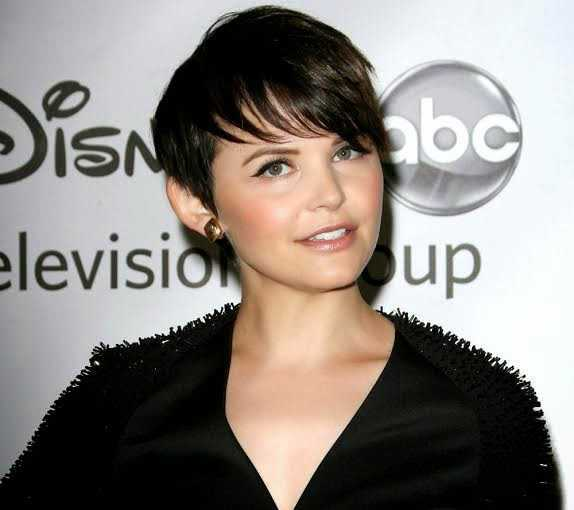 Best Short Hairstyles for Round Faces 2015 short-choppy-hairstyles-for-round-faces