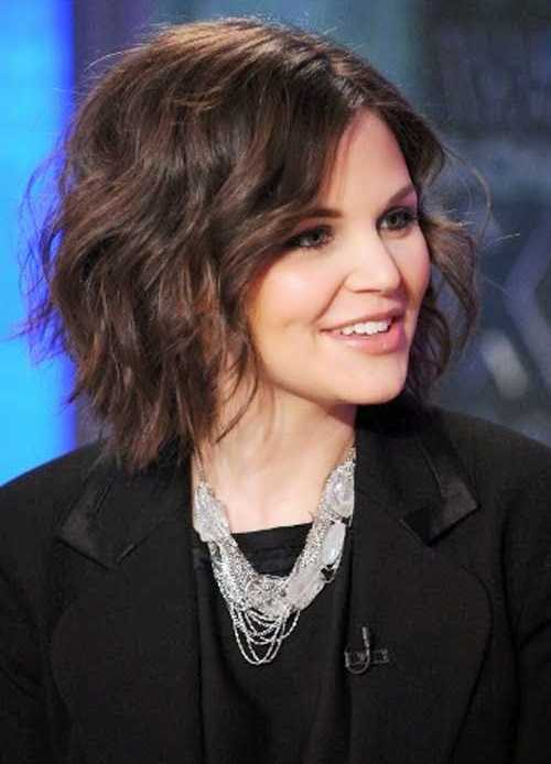 Short Hairstyles Trends for 2015 short-hairstyles-2015-for-round-faces