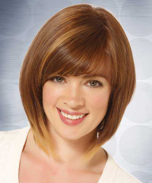 New Short Straight Hairstyles for 2015 short-hairstyles-for-straight-hair