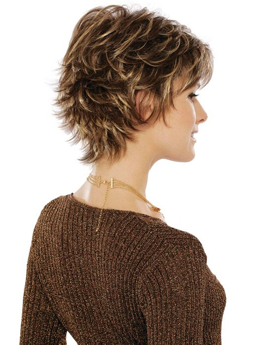 2015 Layered Haircuts for Short Hair 2015-Layered-Haircuts-for-Short-Hair