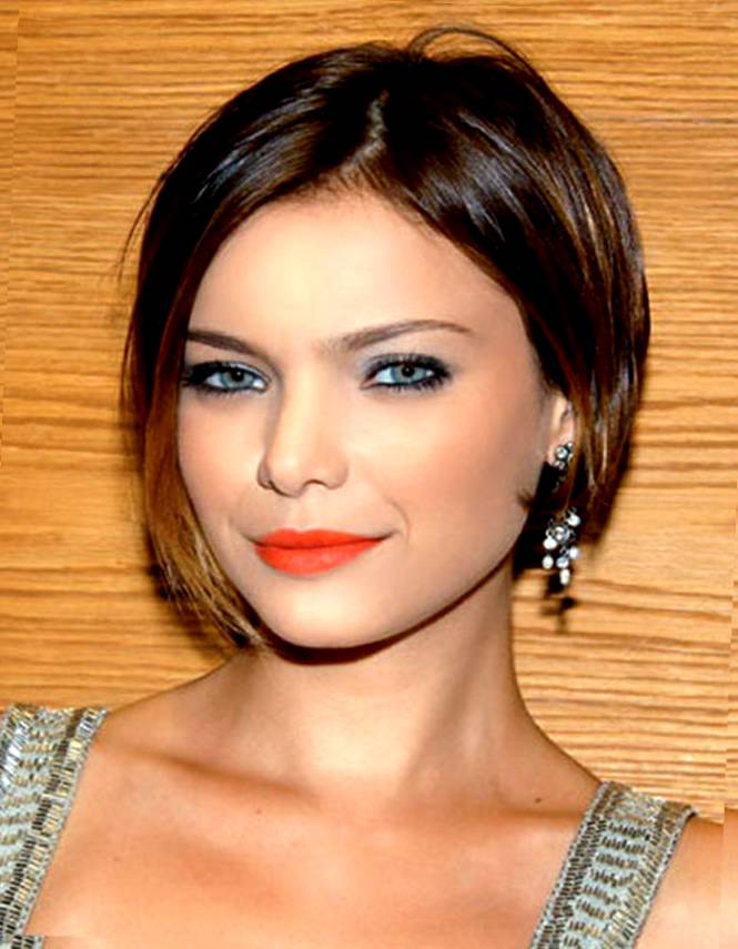 Short Hairstyles for Thin Hair 2015 Short-Bob-Hairstyles-for-Thin-Hair