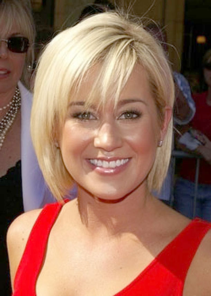 Best Short Hairstyles for Round Faces 2015 short-hairstyles-for-round-faces-women-over-40