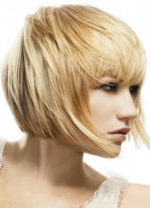 Short Hairstyles for Thin Hair 2015 short-hairstyles-for-thin-hair-with-bangs