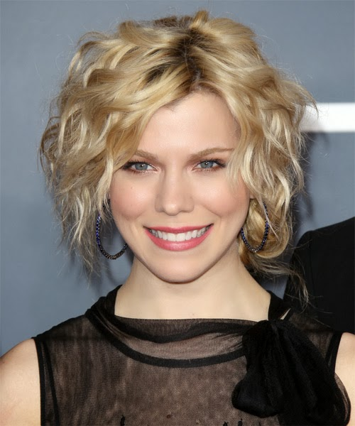 Short Hairstyles for Thin Hair 2015 short-hairstyles-for-thin-wavy-hair