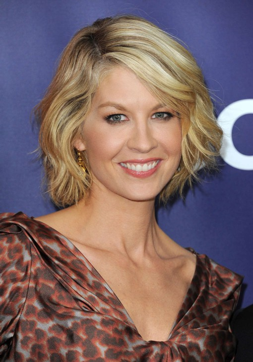 Short Sassy Hairstyles 2015 short-sassy-hairstyles-for-thick-hair