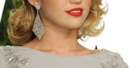 Wedding Hairstyles For Short Hair Down