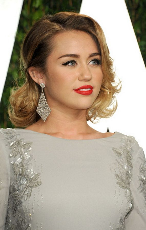 Best Wedding Hairstyles for Short Hair 2015 wedding-hairstyles-for-short-hair-down