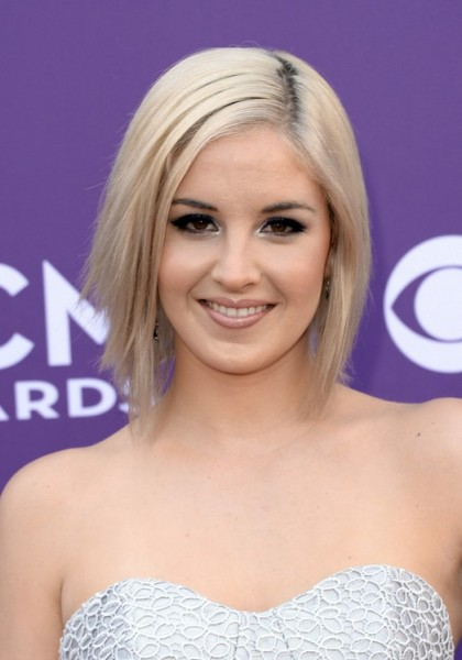 short-hairstyles-for-oval-faces-and-straight-hair