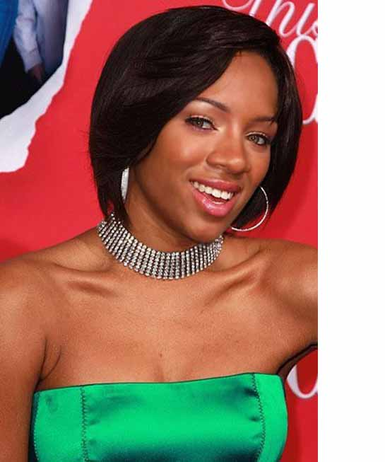Cute short layered bob hairstyles for black women Cute-short-layered-bob-hairstyles-for-black-women