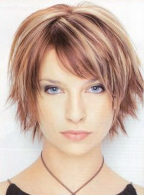2015 Hair Color Trends for Short Hair Auburn-Hair-Color-for-Short-Hair