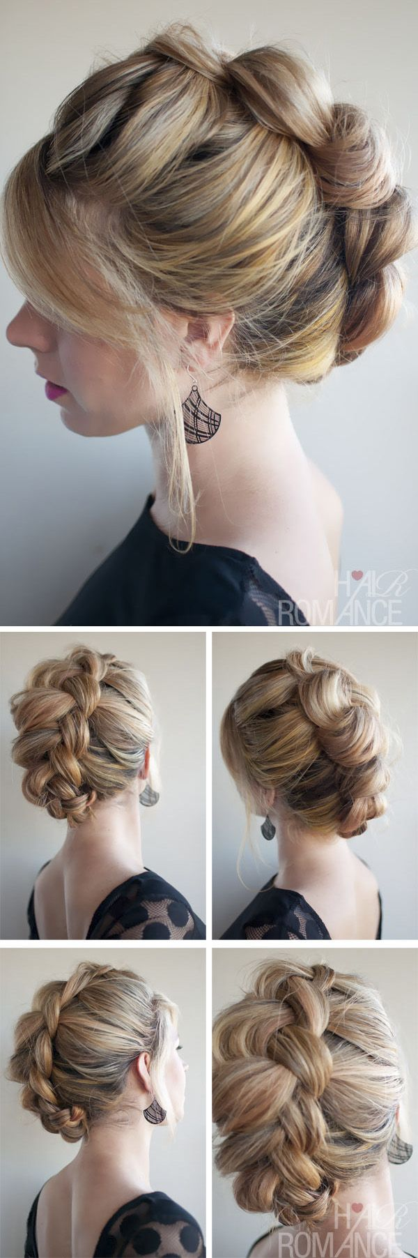 Elsa Hairstyle For Girls 2015 elsa_hair_style_for_girls2015