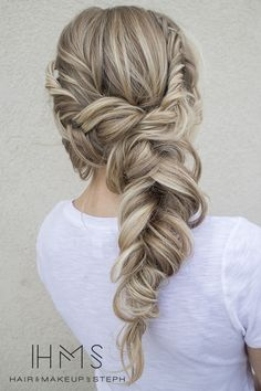 Elsa Hairstyle For Girls 2015 elsa_hairstyle_2015_for_girls