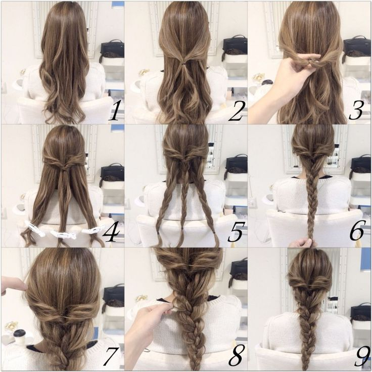 Elsa Hairstyle For Girls 2015 elsa_hairstyle_for_girls_2015