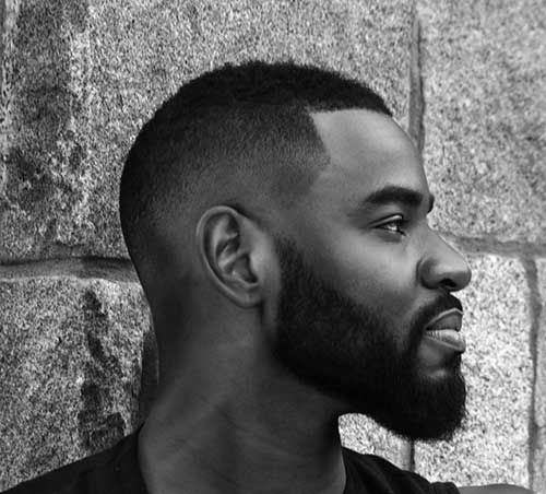 Fade Haircut Styles For Black Men 2016 black_men_haircut_style