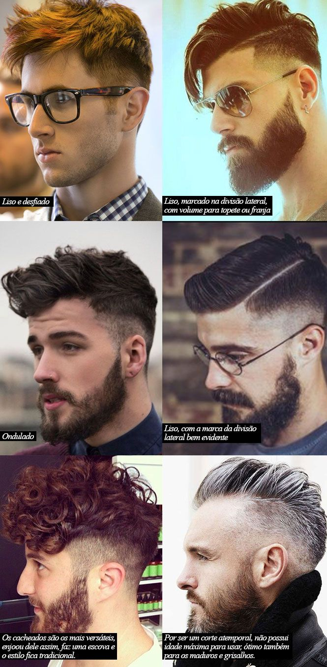 Fade Haircut For Men 2016 fade_haircut_collection_short-haircutstyles.com_2016
