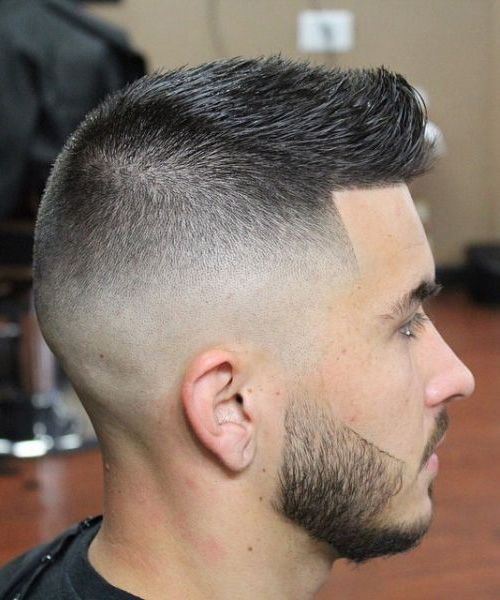 Fade Haircut For Men 2016 fade_haircut_jhairstyle_for_men_short-haircutstyles.com_