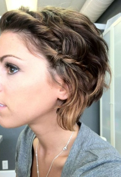 Hairdos for Short Hair 2016 short_haircut_hairdo_2016