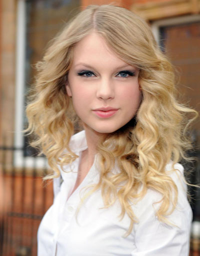 Summer Hairstyles For Women Summer-Hairstyles-For-Women