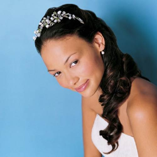 African American Wedding Hairstyles african-american-wedding-hairstyles-and-hairdos