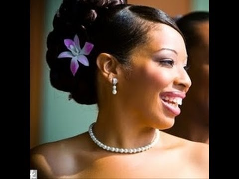 African American Wedding Hairstyles african-american-wedding-hairstyles-pictures