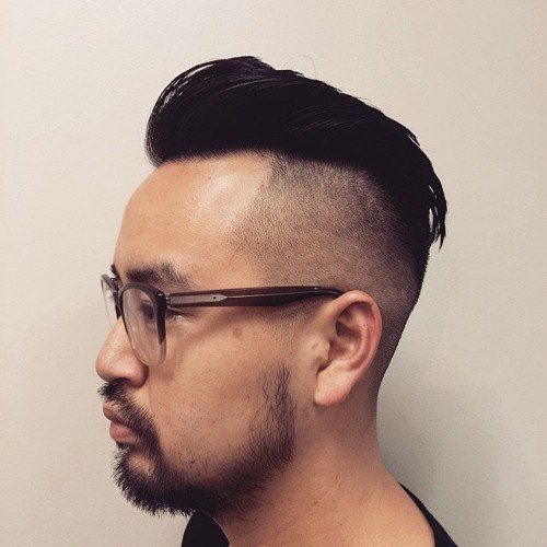 Asian Guys Hairstyles 2016 asian-hairstyles-for-guys-with-glasses