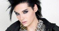 Bill Kaulitz New Hairstyle 2012