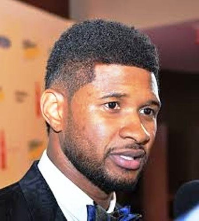Black Men Hairstyles 2016 Short Hairstyles 2018