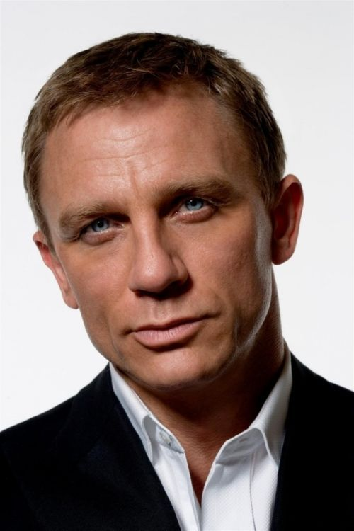 daniel craig hairstyle how to