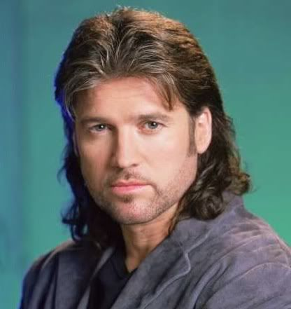 Mullet Hairstyles For Men 2016 mullet-hairstyles-2016