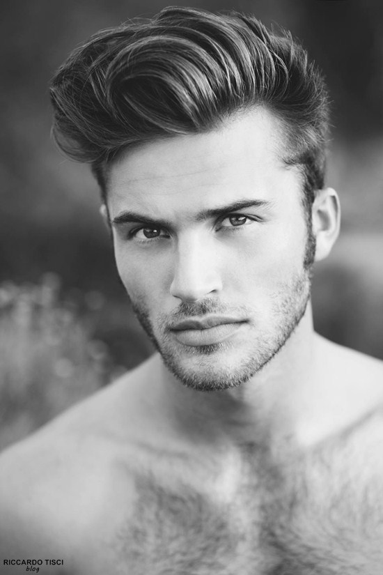 Mullet Hairstyles For Men 2016 mullet-hairstyles-for-guys
