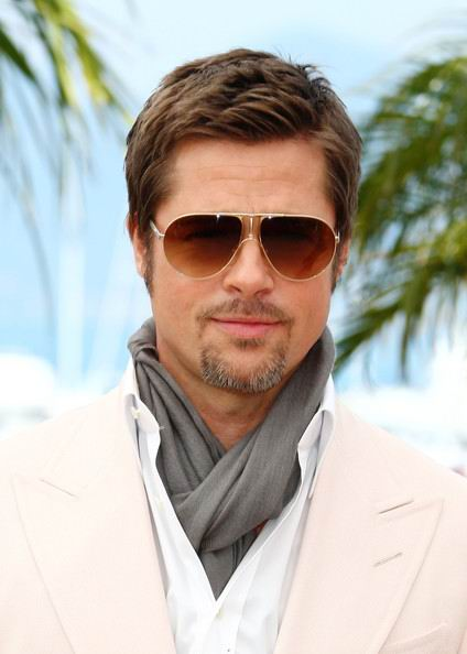 oval shaped face hairstyles for guys
