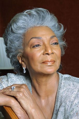 Short Hairstyles For Older Black Women short_hairstyles_for_older_black_women_6