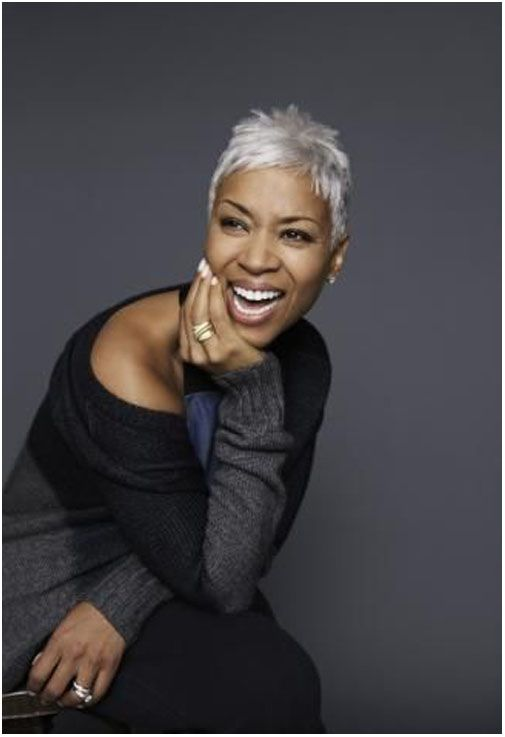 Short Hairstyles For Older Black Women short_hairstyles_for_older_black_women_8