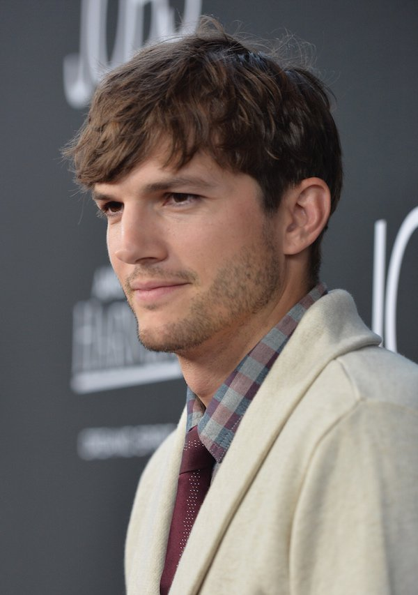Ashton Kutcher Hairstyles Ashton-Kutcher-Hairstyles