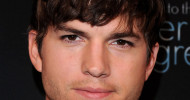 Ashton Kutcher Hair Loss