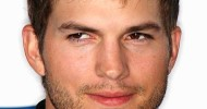 Ashton Kutcher Hair Tutorial