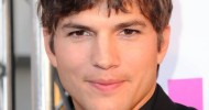 Ashton Kutcher Hairstyle In Killers