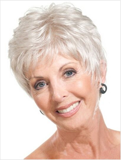 Is it Fine to Have Pixie Cuts for Older Women? pixie-cuts-older-women-4