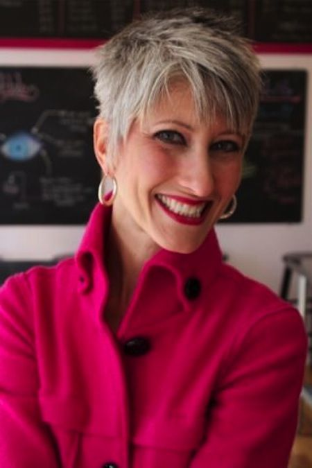 Is it Fine to Have Pixie Cuts for Older Women? pixie-cuts-older-women-7