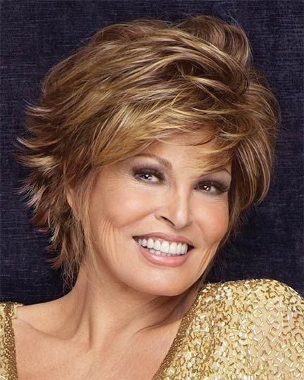 Pixie Haircuts for Women Over 60 pixie-haircuts-long-front-layers-over-60-women-2