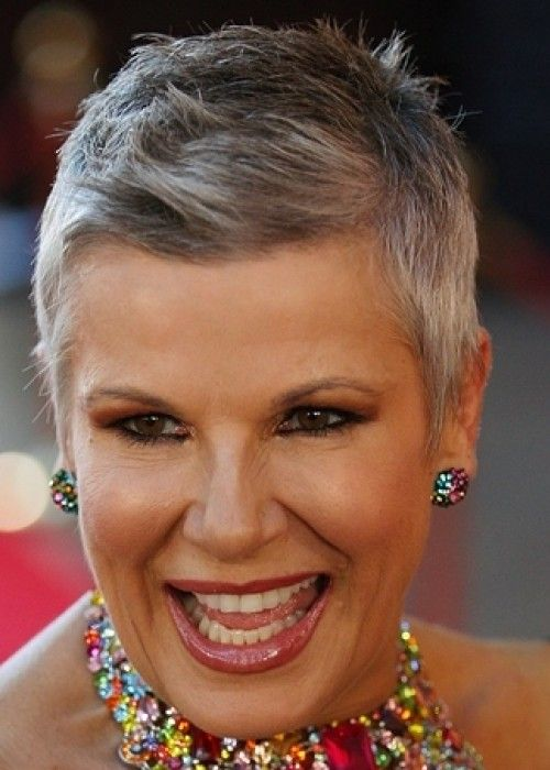 Pixie Haircuts for Women Over 60 ultra-short-pixie-over-60-women-3