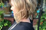 Angled Bob Hairstyles Inspiration 3