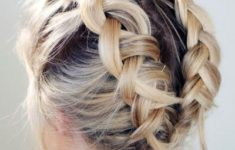 Double_Dutch_Braids_Hairstyles_pictures_5