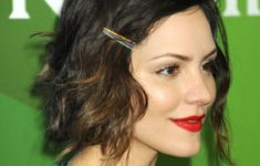Bangs_ombre_bobby_pins_1