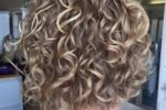 Curly Layers 5